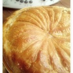 Puff Pastry is easier than ever before with your Thermomix!