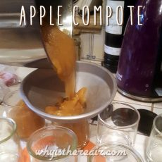 apple-compote07