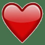 RedHeart